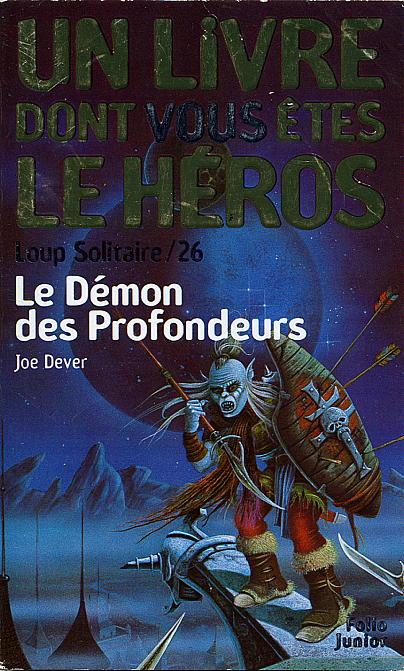 26 - Le Démon des Profondeurs 26_demon_profondeurs