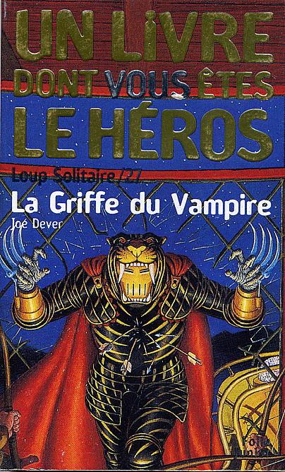 27 - La Griffe du Vampire 27_griffe_vampire