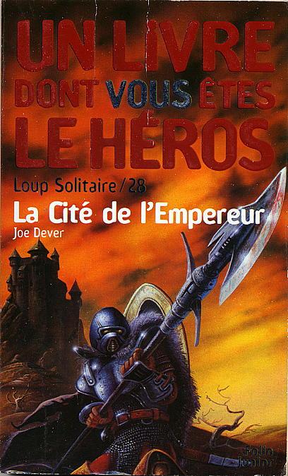 28 - La Cité de l'Empereur 28_cite_empereur