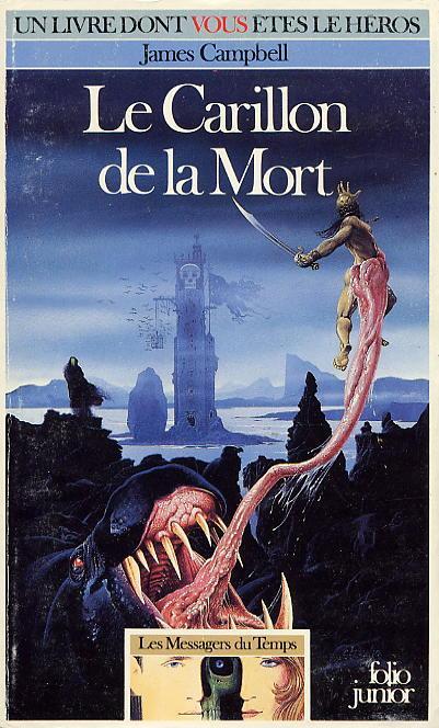 1 - Le Carillon de la Mort 01_carillon_mort