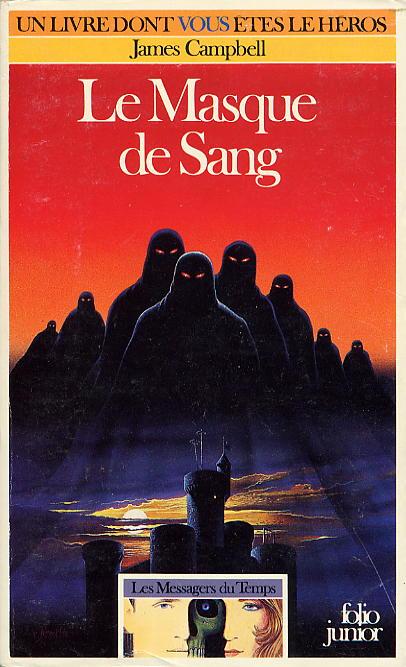 2 - Le Masque de Sang 02_masque_sang