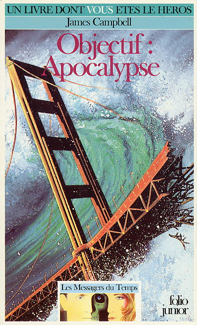 4 - Objectif : Apocalypse 04_objectif_apocalypse