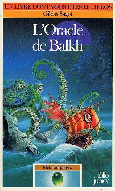 Métamorphoses 02 - L'oracle de Balkh 02_oracle_balkh