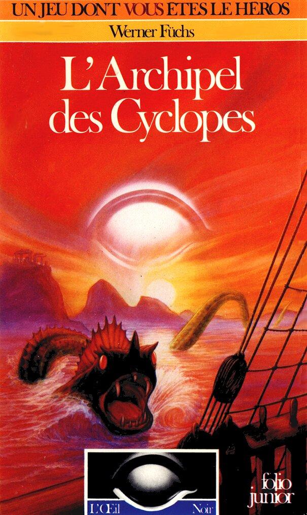 Œil Noir solo 09_archipel_cyclopes