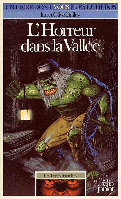 Les Portes Interdites 1 - L'Horreur dans la Vallée 01-horreur_dans_vallee