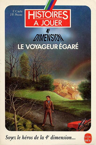 4e Dimension - 2 - le Voyageur Égaré 02_voyageur_egare