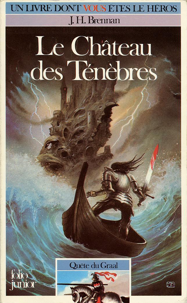 QG 01- Le château des ténèbres 01_chateau_tenebres