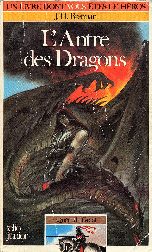 QG 02- L'antre des dragons 02_antre_dragons