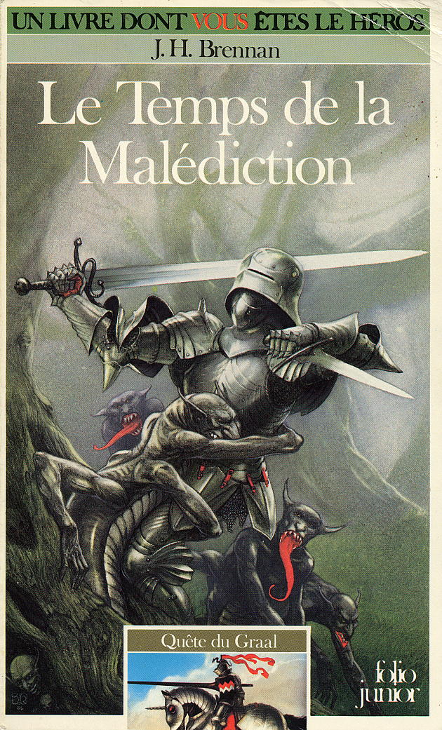 6 - Le Temps de la Malédiction 06_temps_malediction