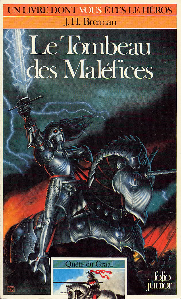 7 - Le Tombeau des Maléfices 07_tombeau_malefices