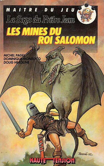 3 - Les Mines du Roi Salomon 03_mines_roi_salomon