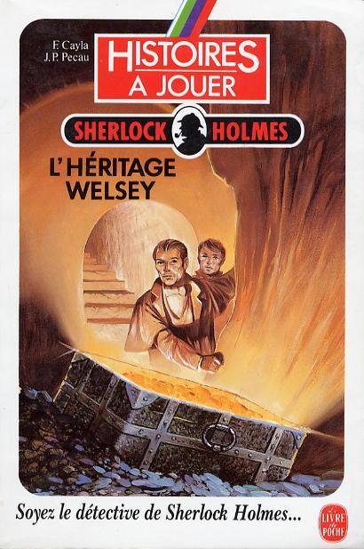 Errata de la série SHERLOCK HOLMES 03_heritage_welsey