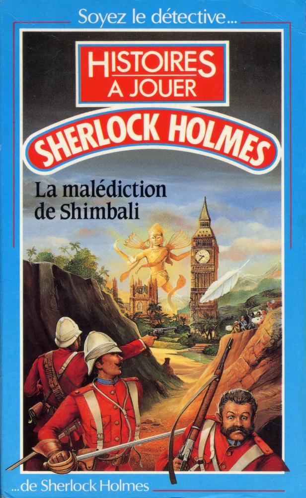 Sherlock Holmes - 1 - La Malédiction de Shimbali 01_malediction_shimbali
