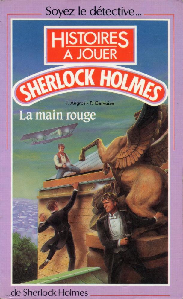 Errata de la série SHERLOCK HOLMES 03_main_rouge
