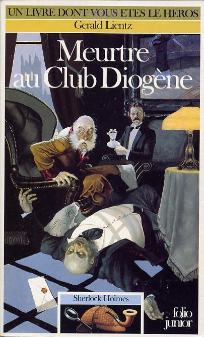 Sherlock Holmes 1 - Meurtre au Club Diogène 01_meurtre_cub_diogene