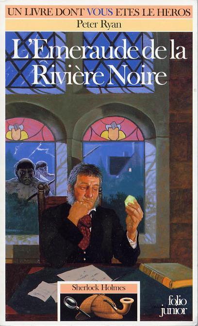 Sherlock Holmes 2 - L'Émeraude de la Rivière Noire 02_emeraude_riviere_noire