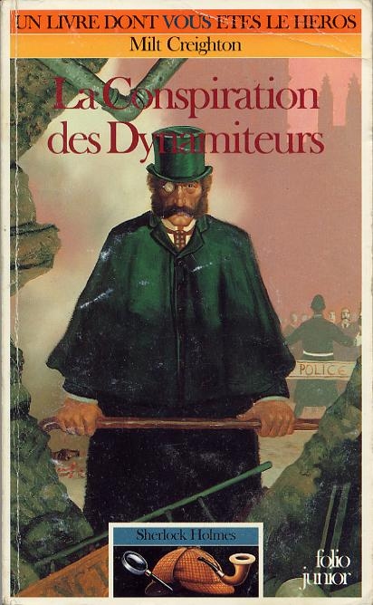 Sherlock Holmes 5 - La Conspiration des Dynamiteurs 05_conspiration_dynamiteurs