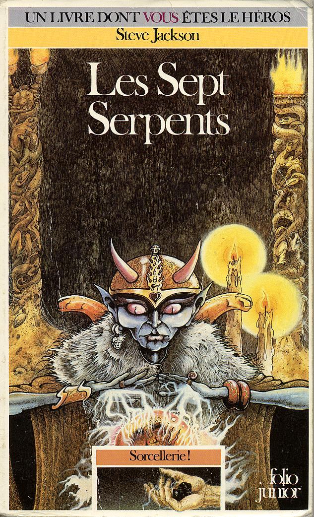 3 - Les Sept Serpents 03_sept_serpents_ed1