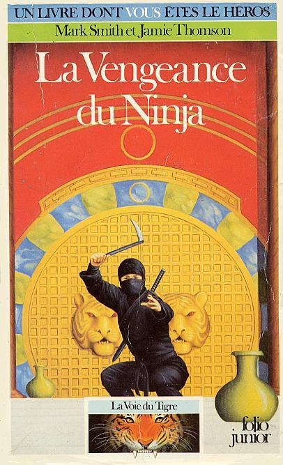 1 - La Vengeance du Ninja 01_vengeance_ninja