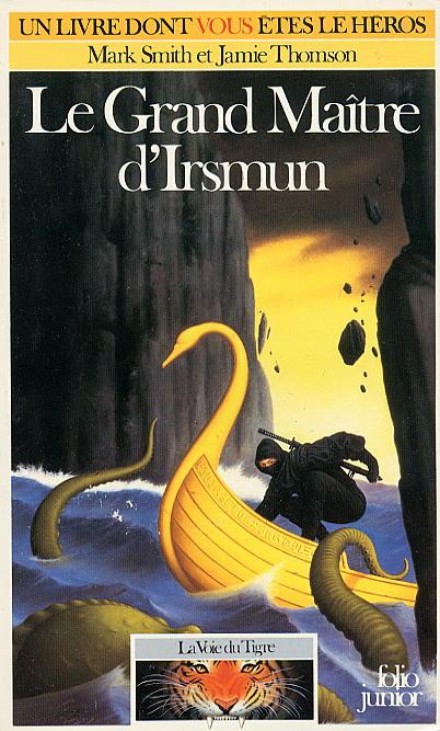 4 - Le Grand Maître d'Irsmun 04_grand_maitre_irsmun