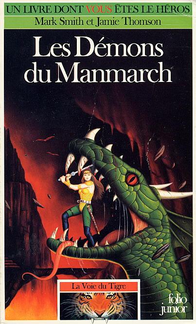 6 - Les Démons du Manmarch 06_demons_manmarch
