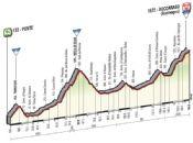 Noticias de ciclismo - Página 2 La-montana-del-giro-2016-los-39-altos-puntuables-001P