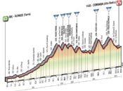Noticias de ciclismo - Página 2 La-montana-del-giro-2016-los-39-altos-puntuables-006P