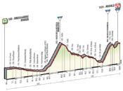 Noticias de ciclismo - Página 2 La-montana-del-giro-2016-los-39-altos-puntuables-008P