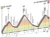 Noticias de ciclismo - Página 2 La-montana-del-giro-2016-los-39-altos-puntuables-011P