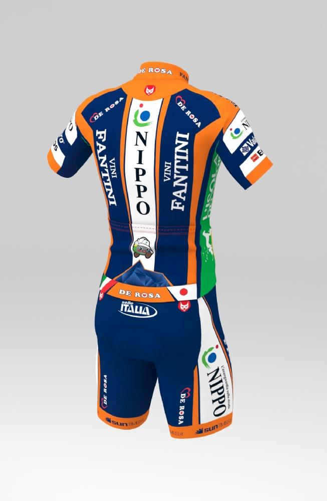 Maillots 2016 Nippo-vini-fantini-presenta-su-maillot-naranja-y-azul-002