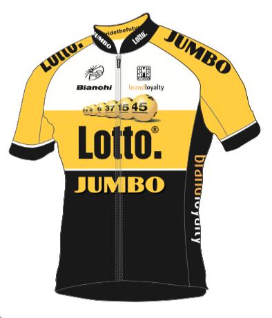 Maillots 2015 (Actualización en el primer mensaje) La-uci-aprueba-el-maillot-del-team-lottonl-jumbo-001