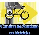 Jacobeo.net web temática camino de Santiago en bicicleta