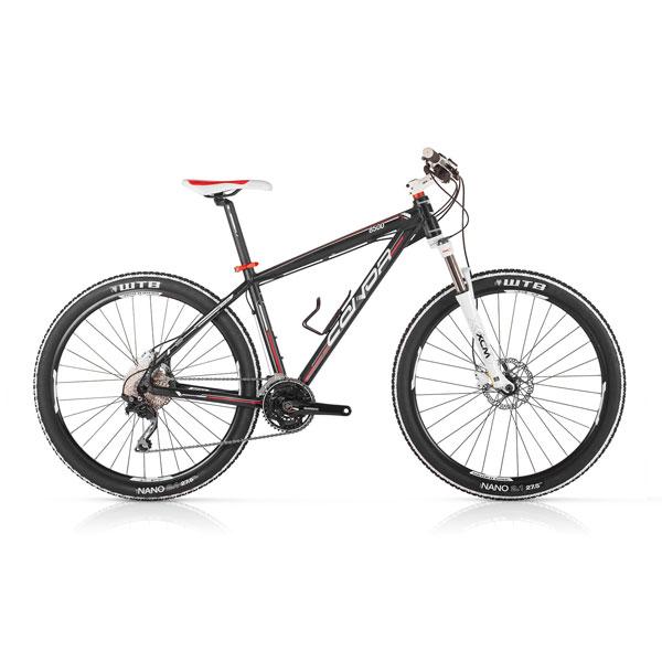 El topic de la bicicleta de montaña (mtb/btt) - Página 8 3705auto_pearl