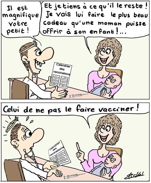 Vaccin la vérité qui dérange (TV KA SOS) 01-npfvac