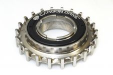 Cuadro Carbon Drive CDX%20Freewheel%20Sprocket%202