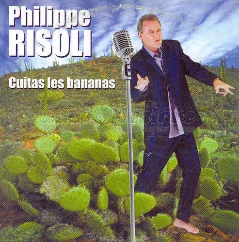 Les pochettes d'album les plus kitsch 2919