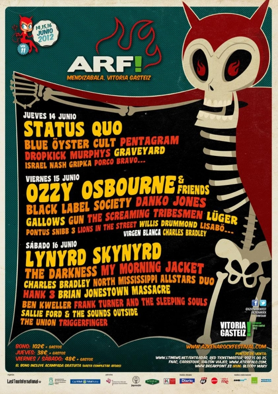 Azkena Rock Festival 2020. 19-20 Junio. Patti Smith - Página 6 F4d5b41aabd168336d4ccaf07f498b50_XL
