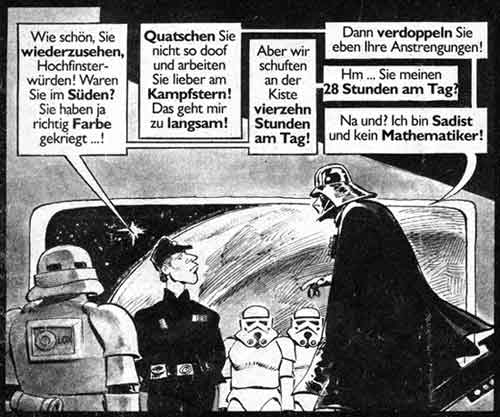 StarWars Zitate - Seite 7 Rueckkehr-der-bloedi-ritter-bloediritter-mad-heft-star-wars-parodie-verarsche