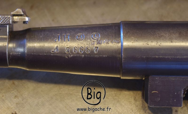 07-15 Chatellerault 1915 petit n° de série IMGP9466