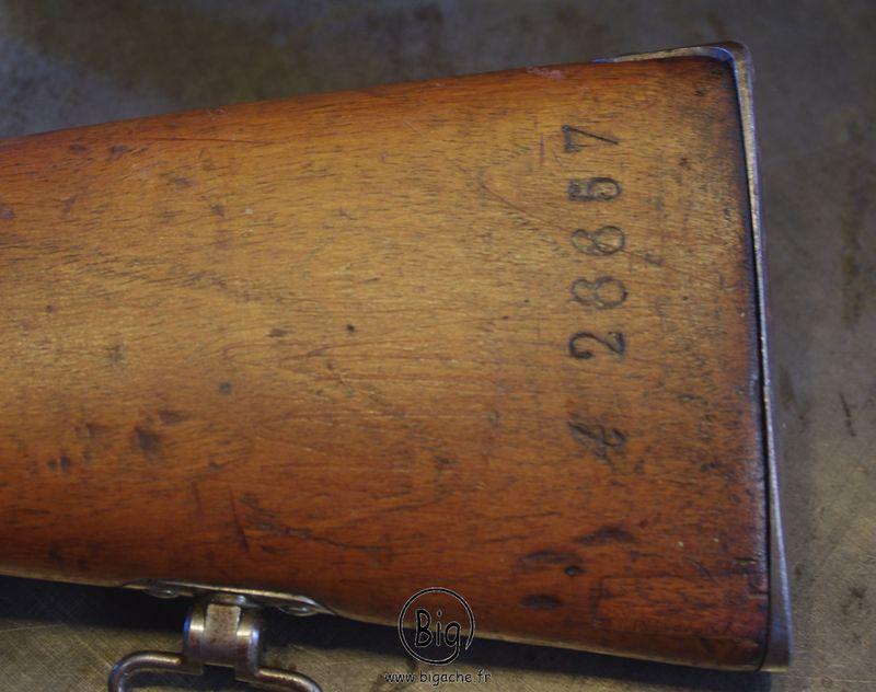 07-15 Chatellerault 1915 petit n° de série IMGP9474