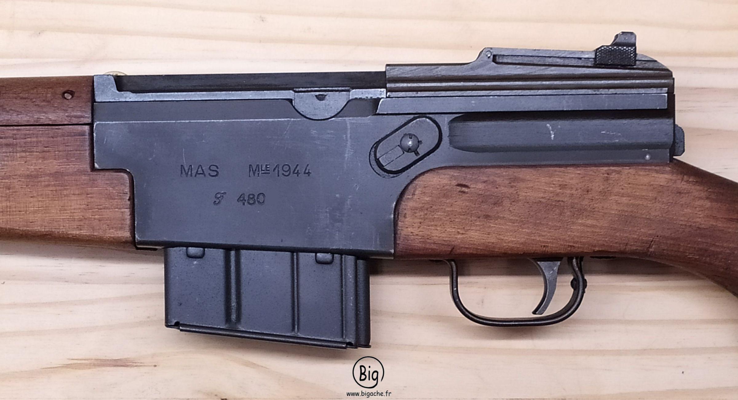 MAS 44 MAS44%20(6)