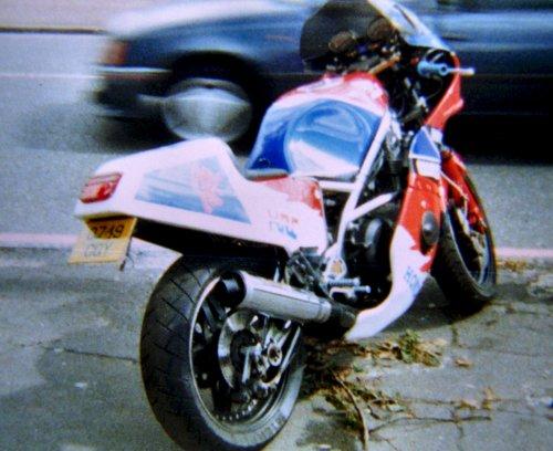 toutes docs ou photo de moto Harris Rwb%20carby%20500