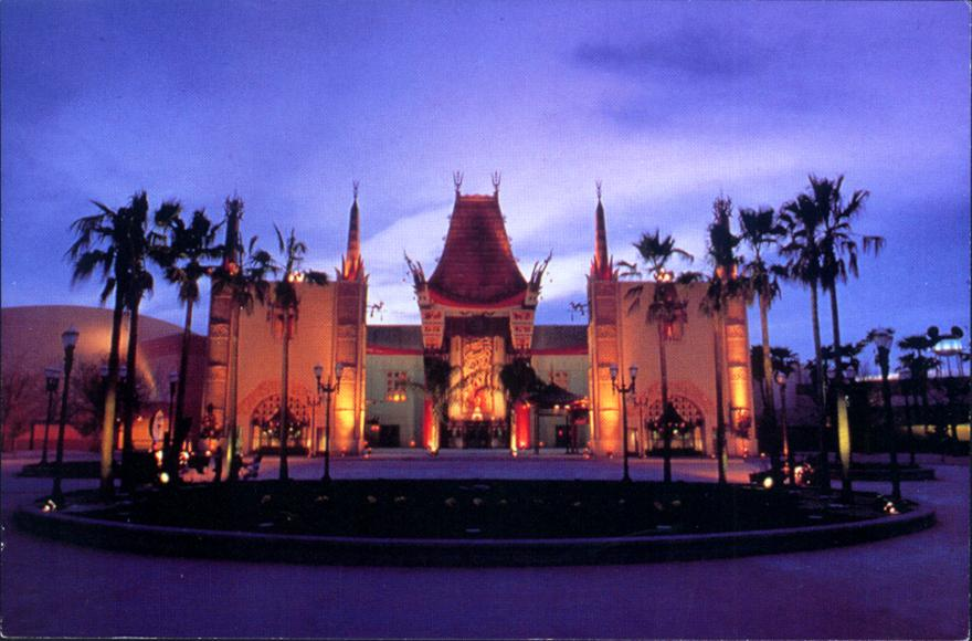 [Disney's Hollywood Studios] Projets et rumeurs - Page 5 71112-800