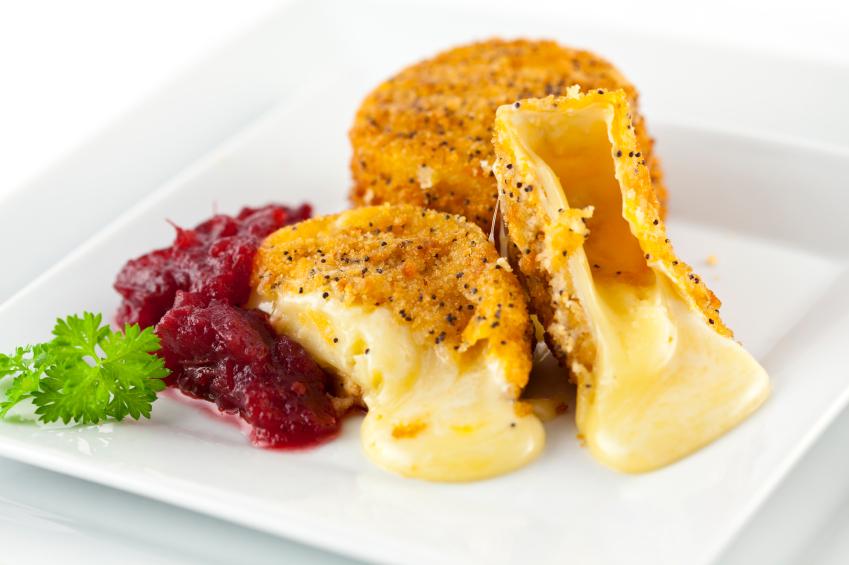 Prueba de menú para la boda con contratiempos para el postre (Lexie) - Página 2 Baked_camembert_red_onion_marmalade