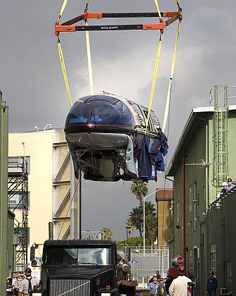 [Disneyland Park] Nouveaux Monorails - Page 2 Disenylandmarkvii%20%282%29
