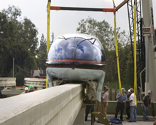 [Disneyland Park] Nouveaux Monorails - Page 2 Disenylandmarkvii%20%283%29