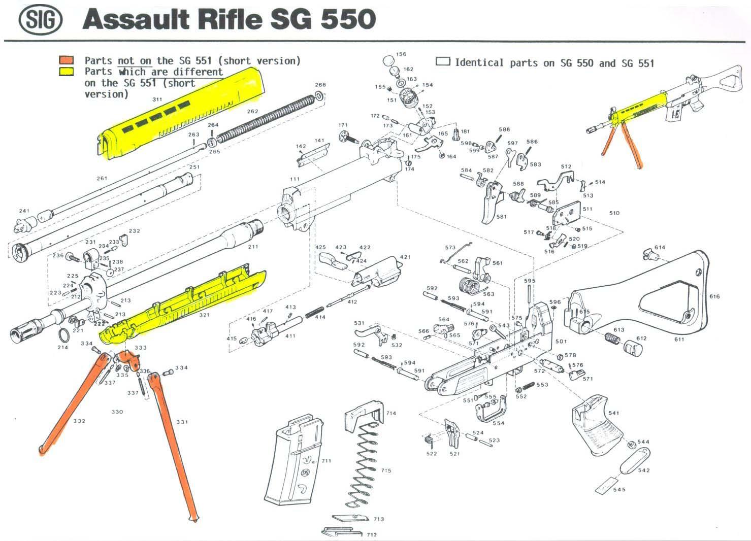 De la casse sur mon SIG552 Partsblowup_lg