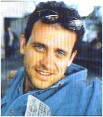 Eric Magnan, un cadreur supersonique Emagnan