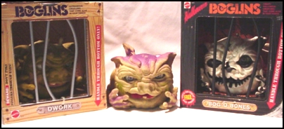 Ce topic depassera les 67 pages.... - Page 36 Boglins