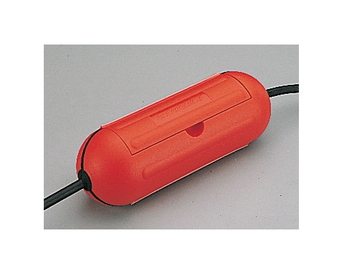 besoin de conseils pour électricité camping 32450
